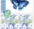 Rcestlaviv_bluedaisies2_comment_515304_thumb