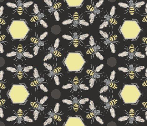 Rrrrbumblebees6_shop_preview