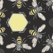 Rrrrbumblebees6_shop_thumb