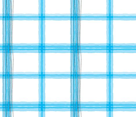 fabric8-3-01 fabric by ginnias on Spoonflower - custom fabric