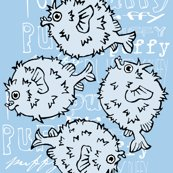 Rrrrpuffer_fish_quad2_shop_thumb