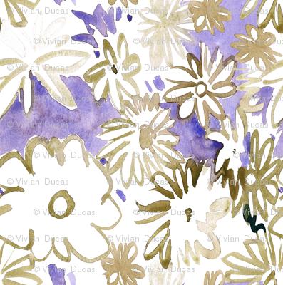 cestlaviv_toffee daisies