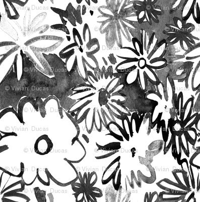 cestlaviv_daisies