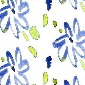 cestlaviv_daisy