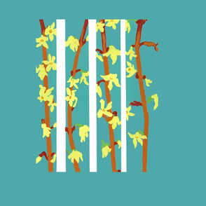 Forsythia_for_fabric