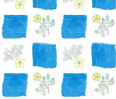 Rrmw-ink-watercolor-fabric1a-2012-4apr_shop_preview