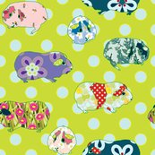 Rrrrguinea_pig_applique_shop_thumb