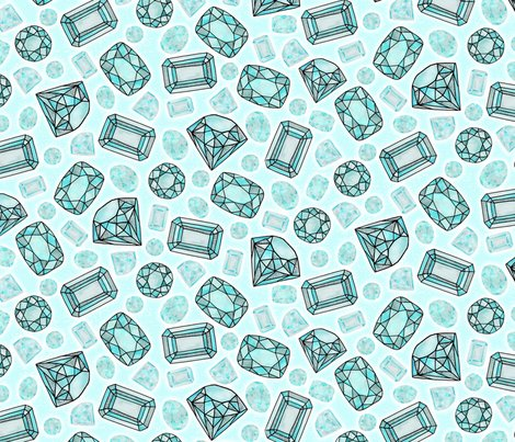 Rrrrrspoonflower_water_and_ink_adjusted_large_shop_preview