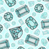 Rrrrrspoonflower_water_and_ink_adjusted_large_shop_thumb