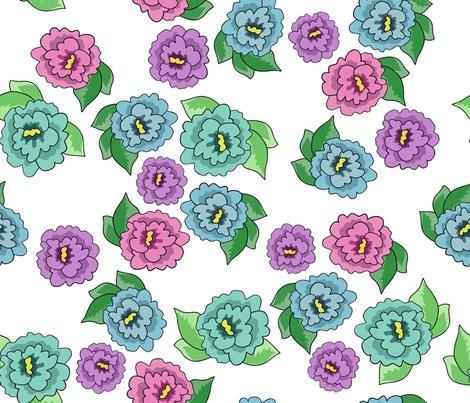 Rrwatercolor_flowers.ai_shop_preview