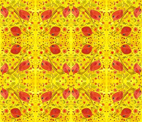 Scan_28-ed-ed-ed-ed fabric by artistkim on Spoonflower - custom fabric