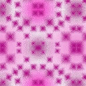 PinkGraffStars