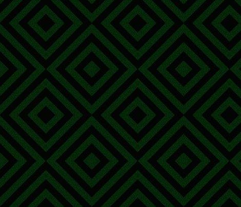 Rrjustgreenstripes_shop_preview