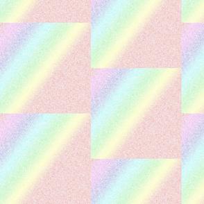 pencilcrayonrainbow