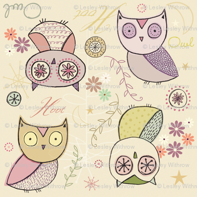Rrowlscompletespoonflower_preview