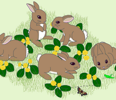 Rrrrrrrrrrrrrrrrbunnies_au_naturel_green_comment_159473_preview