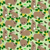 Rrrrrrrrrrrrrrrrbunnies_au_naturel_green_shop_thumb