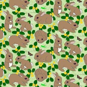 Rrrrrrrrrrrrrrrrbunnies_au_naturel_green_shop_thumb