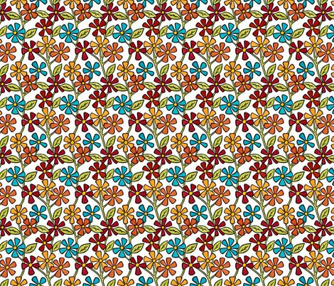 Rrrfabric_white_with_flowers_shop_preview