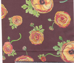 Rranunculus_chocolate_comment_330463_preview