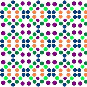Multicolored_Dots