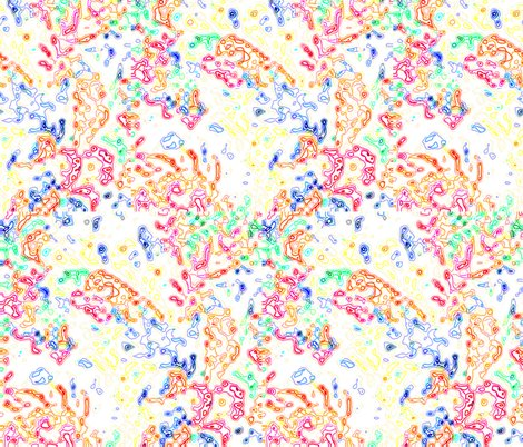 Rrrrcolor_mosaic_copy_shop_preview
