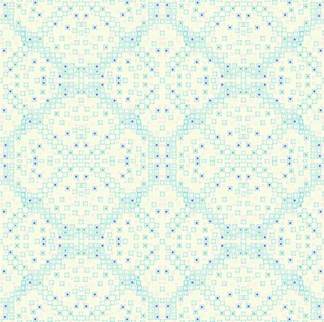 Soft Boxes fabric by sewbiznes on Spoonflower - custom fabric