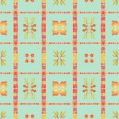 Rrgranada_tile_aqua_shop_thumb