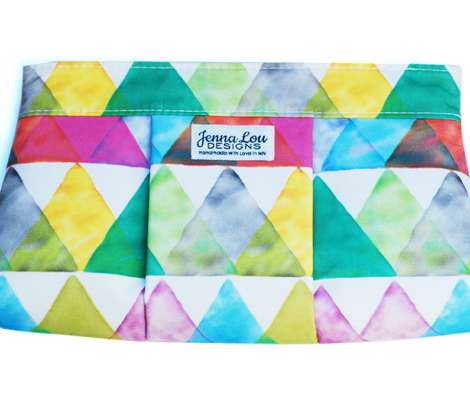 Rrrrrrrrwatercolor_triangles_comment_247468_preview