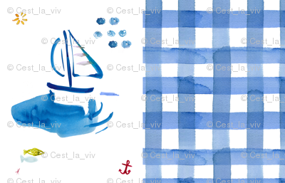 cestlaviv_sailboat_sky_cheater