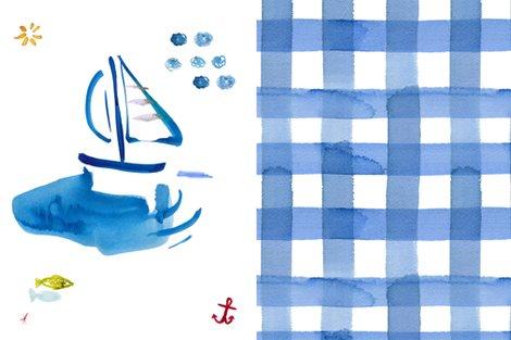 Cestlaviv_sailing_sky_gingham_cheater_shop_preview
