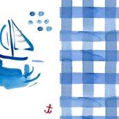 Cestlaviv_sailing_sky_gingham_cheater_shop_thumb