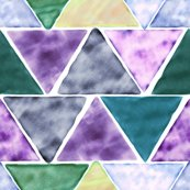 Rrtriangles22_shop_thumb