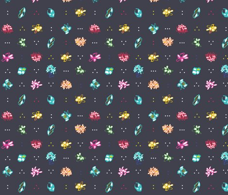 Rrrrrflower-swach2_irochitomomi_shop_preview