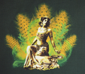 Rmy_mata_hari_8_green_smaller_comment_198432_thumb