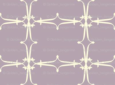 crux purple