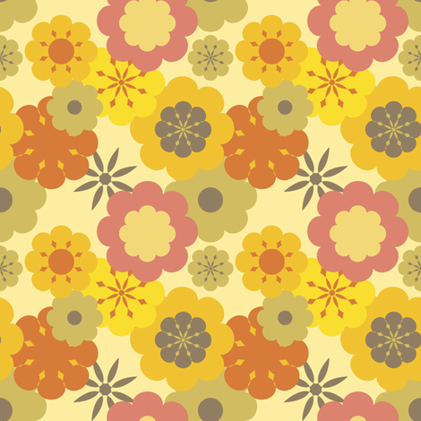 bykati1 fabric by lilliblomma on Spoonflower - custom fabric