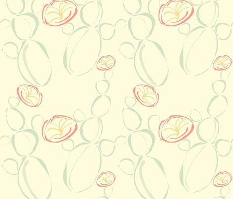 Rrrcactus_flower_shop_preview