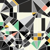 Rcolour_maps_greys_shop_thumb