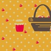 Rrrstrawberrybasket_01_shop_thumb