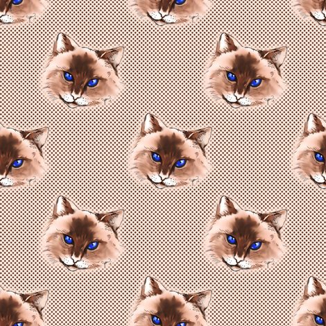 Rrrblue_eyed_cat2bcd_seal_face_signed_dots_large_scale2_softened_mouth_reduced_scale_for_upload_2_shop_preview