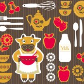 Rrkitchenretro_shop_thumb