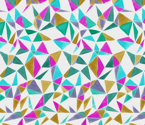 Rtriangles_facets_shop_preview