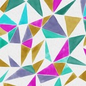 Rtriangles_facets_shop_thumb
