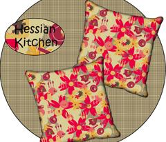 Rrrrrretro_kitchen_test_comment_164312_preview