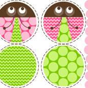 Rrladybugsplushie_shop_thumb