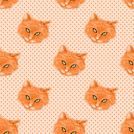 Rrrorange_cat_polka_dots_normal_scale3_shop_preview