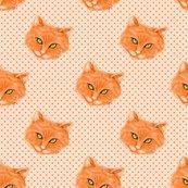 Rrrorange_cat_polka_dots_normal_scale3_shop_thumb