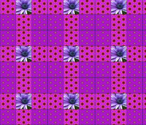 Rrpurp___pink_collage_2_shop_preview