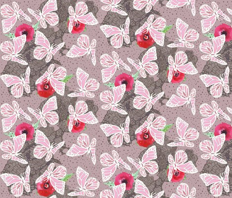 Rrbutterflies_on_lace_poppy_pink_shop_preview